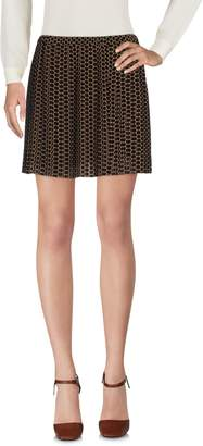 MICHAEL Michael Kors Mini skirts