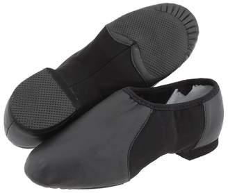 Bloch Neo-Flex Slip On S0495G Girls Shoes