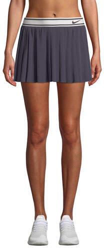 Nike NikeCourt Victory Tennis Skirt