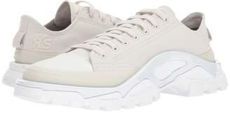 Adidas By Raf Simons Raf Simons New Runner