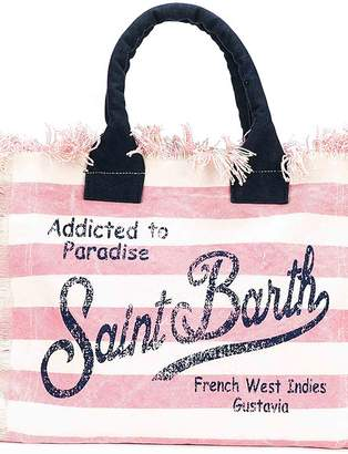Clearance Low Price MC2 SAINT BARTH Vanity Lin56 Buy Cheap Fashion Style Best Place Cheap Price ivVJS