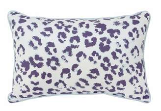 Croscill Home Fashions Angelina Cotton Lumbar Pillow Home Fashions
