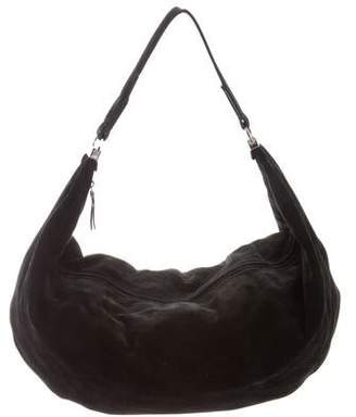 The Row Sling 12 Hobo