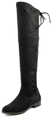 INC International Concepts INC International Co Imannie Women US 7 Over the Knee Boot