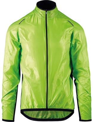 Assos Mille GT Wind Jacket - Men's