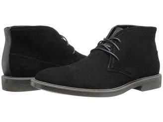 Calvin Klein Ulysses Men's Lace-up Boots