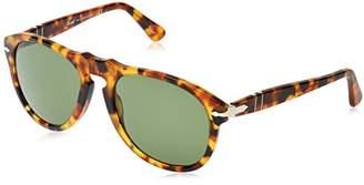 Persol Unisex-Adults 0PO0649 Sunglasses