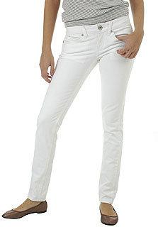 Jeans U5d Ines