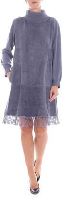 Fabiana Filippi Dress