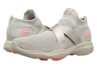 Skechers Performance Go Walk Revolution Ultra Bolt Women's Shoes