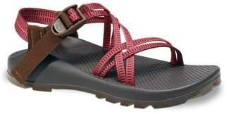 Chaco Women's Playa PRO Loop Hiking Shoe