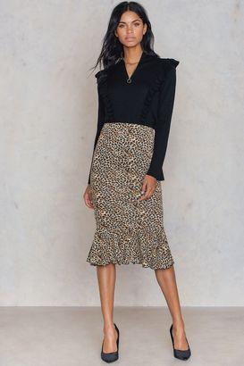 Liff Skirt
