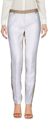 Faberge & ROCHES Casual pants - Item 36944922