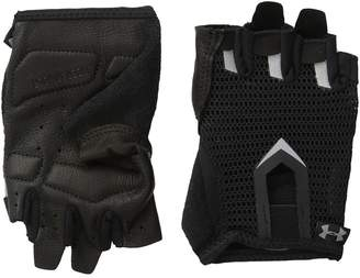 Under Armour UA Resistor Glove Extreme Cold Weather Gloves