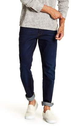 "G Star Slim Fit Jeans - 32"" Inseam"
