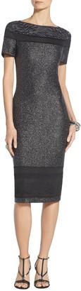 Zenoria Knit Dress $1,295 thestylecure.com