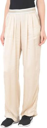 Deha Casual pants - Item 13014936NO