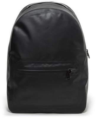 Eastpak Lab Premium Padded Pak'r Welded In Black
