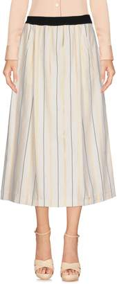 Garage Nouveau 3/4 length skirts - Item 35363127XJ