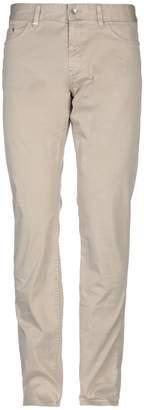 Boss Black Casual pants - Item 13244976QK