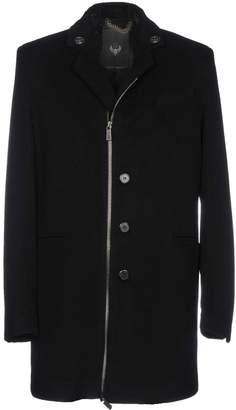 Frankie Morello Coats
