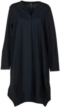Corinna Caon Knee-length dresses