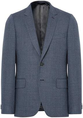 Paul Smith Blazers - Item 49407074QJ