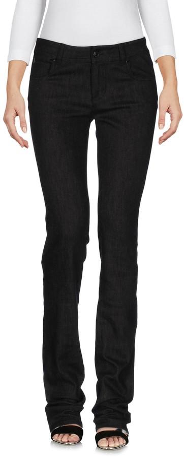 Tom Ford Denim pants - Item 42609874
