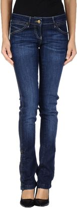 MISS SIXTY Jeans $102 thestylecure.com