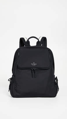 Kate Spade Minimalist Backpack