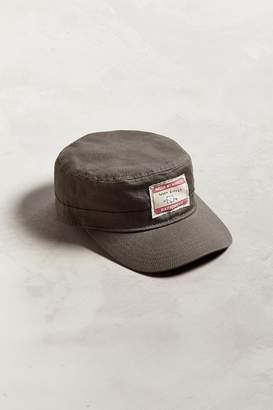 Urban Outfitters Radiohead Worm Buffet Cadet Hat