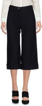 Takeshy Kurosawa 3/4-length shorts - Item 13014002NG