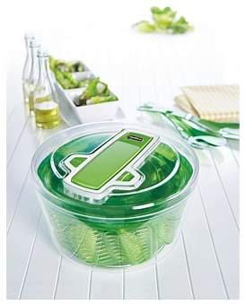 Zyliss Salad Spinner 12.5Cm