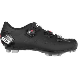 SIDI Dragon 5 Cycling Shoe - Men's