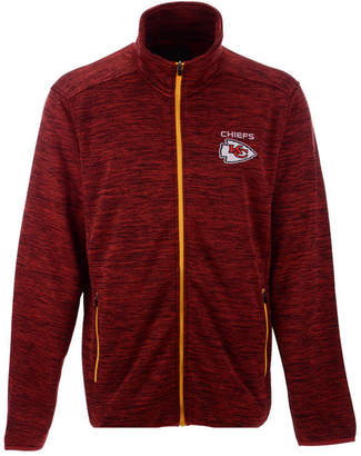 G-iii Sports Men's Kansas City Chiefs High Jump Jacket