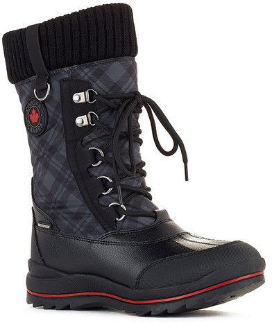 Cougar Cougar Como Waterproof Boot
