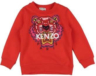 Kenzo Sweatshirts - Item 12242868JK