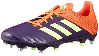 wholesale dealer 2bbb7 9e911 at Amazon.co.uk · adidas Men s Malice Sg Rugby Boots