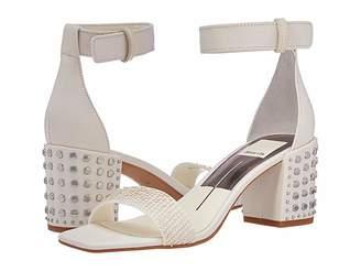 Dolce Vita Dorah Women's Shoes