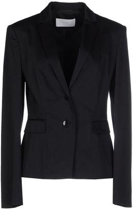 BOSS BLACK Blazers $283 thestylecure.com