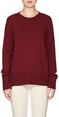 The Row Women's Sibel Wool-Cashmere Sweater