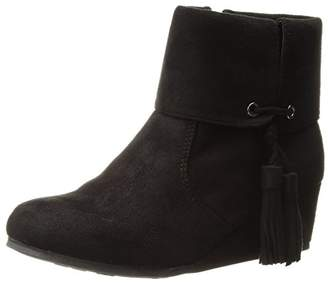 Sugar Girls' SGK BONBON Bootie
