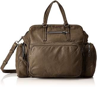 Marc O'Polo Forty, Women's Bag, Braun (Café), 16x44x46 cm (B x H T)