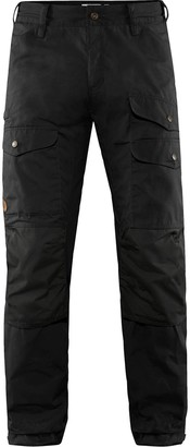 Fjallraven Vidda Pro Ventilated Long Trouser - Men's