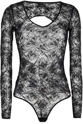 Emporio Armani Bodysuits - Item 48193504LR