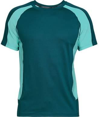 Under Armour Speed To Burn Short-Sleeve T-Shirt - Men's