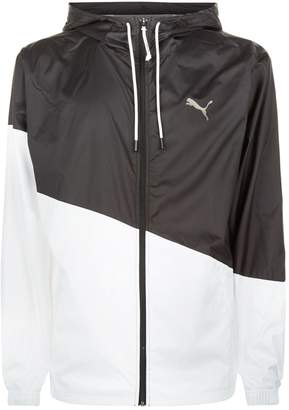 Puma A.C.E. Windbreaker Jacket