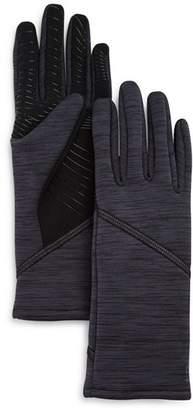 URBAN RESEARCH U/R Active Tech Gloves