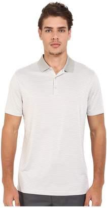 Nike Victory Mini Stripe Polo Men's Short Sleeve Pullover