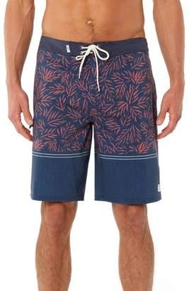 O'Neill Jack Vacay Board Shorts